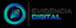 Evidencia Digital Latin America